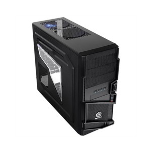 Commander MS-I Black (with USB 3.0)     Chassis   SiliconBlue Corporation Ltd.