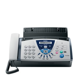 FAX T-106 | Fax Machines | SiliconBlue Corporation Ltd.