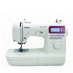 Innov-is 20LE | Sewing Machines | SiliconBlue Corporation Ltd.