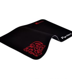 Pyrrhus - medium | Mouse Pads | SiliconBlue Corporation Ltd.