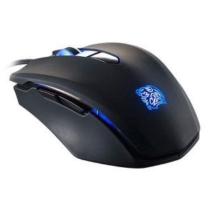 Talon Blu | Mouse | SiliconBlue Corporation Ltd.