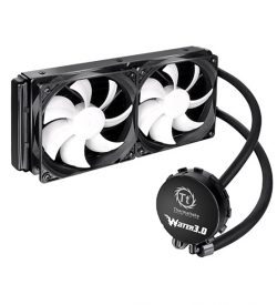 Water 3.0 Extreme S | Water Cooling | SiliconBlue Corporation Ltd.