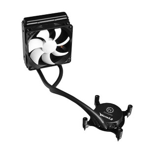 Water 3.0 Performer C | Water Cooling | SiliconBlue Corporation Ltd.