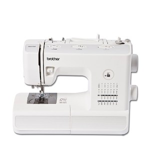 XR27NT | Sewing Machines | SiliconBlue Corporation Ltd.
