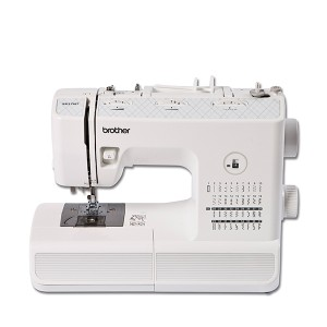 XR37NT | Sewing Machines | SiliconBlue Corporation Ltd.