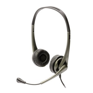 Professional Headset | Headsets | SiliconBlue Corporation Ltd.