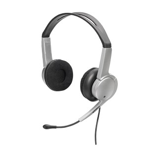 USB Headset 7.1 | Headsets | SiliconBlue Corporation Ltd.