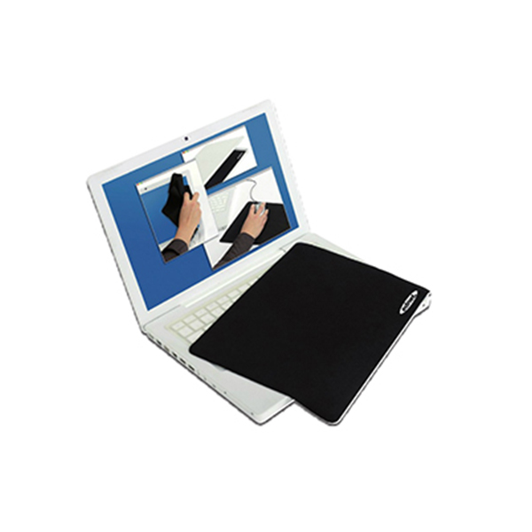 3 in 1 Notebook protection Tab