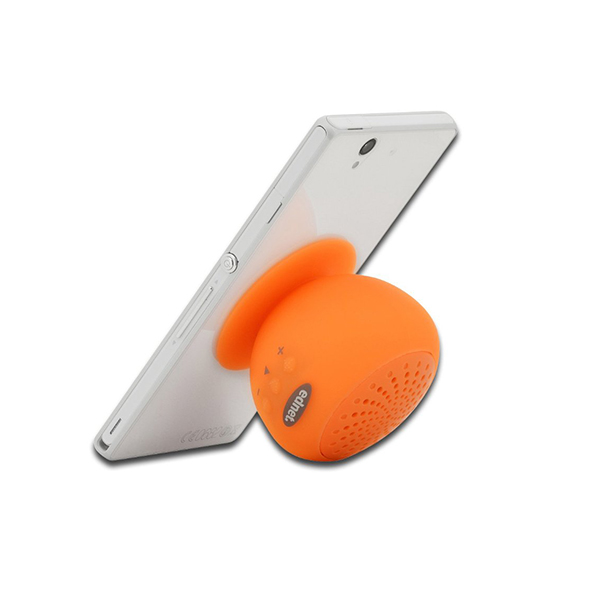 StickySpeaker (Bluetooth)