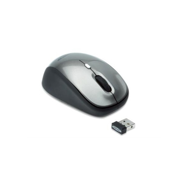 Wireless Notebook Mouse
