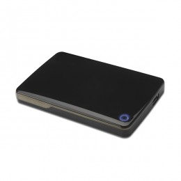 External SSD/HDD Enclosure 2.5 | HDD Enclosures | SiliconBlue Corporation Ltd.