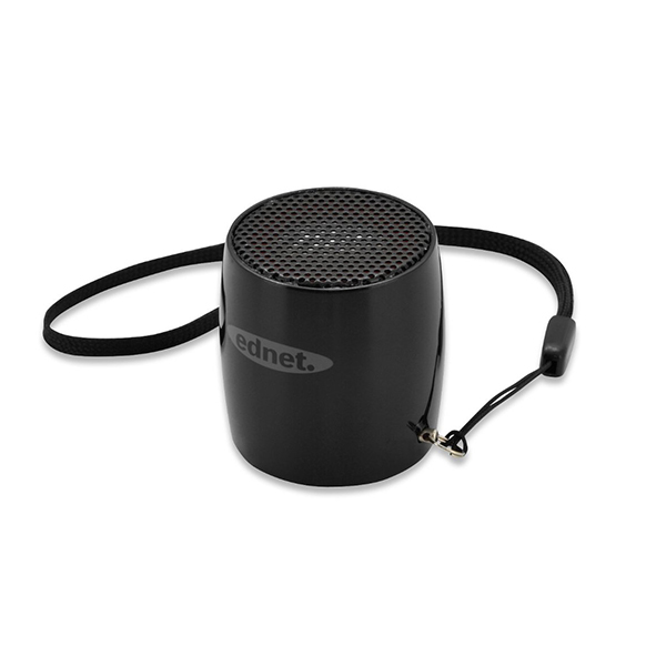 MiniMax (bluetooth), Black