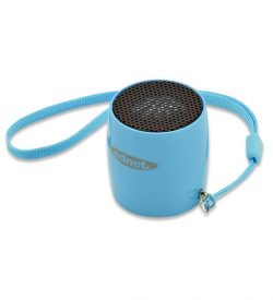 MiniMax (bluetooth), Blue | Speakers | SiliconBlue Corporation Ltd.