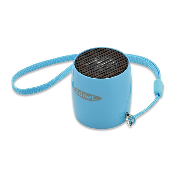MiniMax (bluetooth), Blue