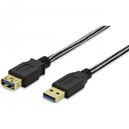USB 3.0 Extension Cable, 3m | Cables | SiliconBlue Corporation Ltd.