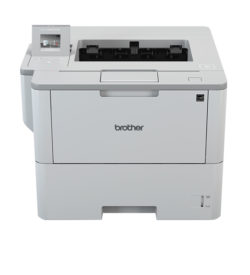 HL-L6300DW | Mono Laser Printer | SiliconBlue Corporation Ltd.