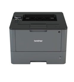 HL-L5100DN | Mono Laser Printer | SiliconBlue Corporation Ltd.