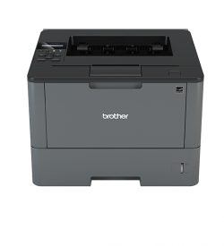 HL-L5000D | Mono Laser Printer | SiliconBlue Corporation Ltd.