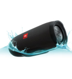 JBL CHARGE 3 | JBL | SiliconBlue Corporation Ltd.