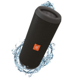 JBL FLIP 3 | JBL | SiliconBlue Corporation Ltd.
