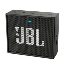 JBL GO | JBL | SiliconBlue Corporation Ltd.