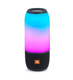 JBL PULSE 3 | JBL | SiliconBlue Corporation Ltd.