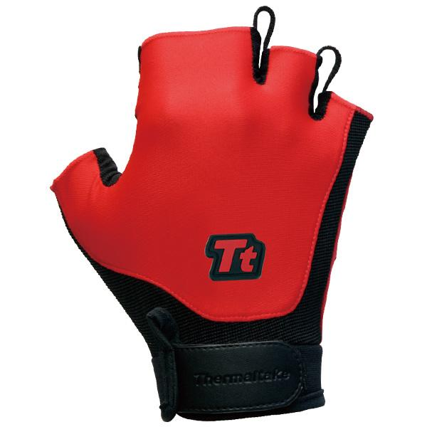 Gaming Glove   Gaming Gloves   SiliconBlue Corporation Ltd.