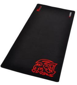 Dasher 2016 Extended | Mouse Pads | SiliconBlue Corporation Ltd.