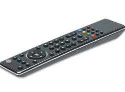 Universal Remote Control 8 in 1, Code Programming, Learning Function Design Line   Remote Controls   SiliconBlue Corporation Ltd.