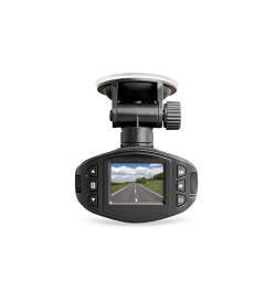 Dash Cam Mini | Cameras | SiliconBlue Corporation Ltd.