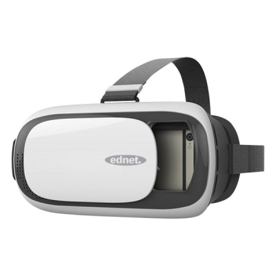 Virtual Reality (VR) Glasses 3D | VR | SiliconBlue Corporation Ltd.