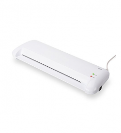 Laminator A3 | Laminators | SiliconBlue Corporation Ltd.