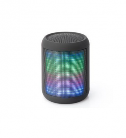 Mellow LED Bluetooth® Speaker | Speakers | SiliconBlue Corporation Ltd.
