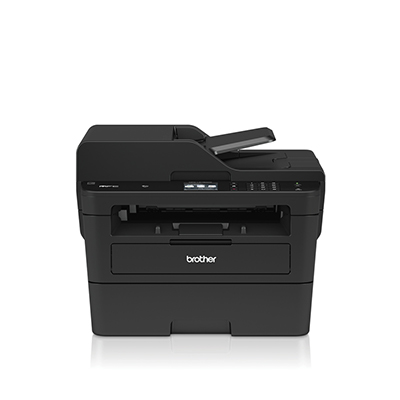 brother mfc 255cw scan to pdf